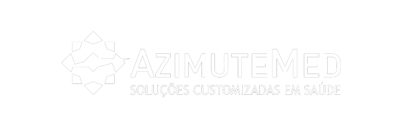 CI_AZIMUTE MED