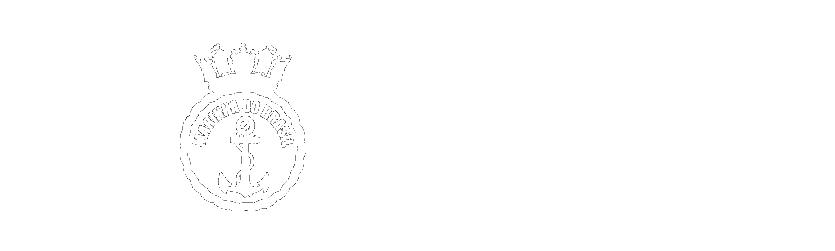 CI_MARINHA