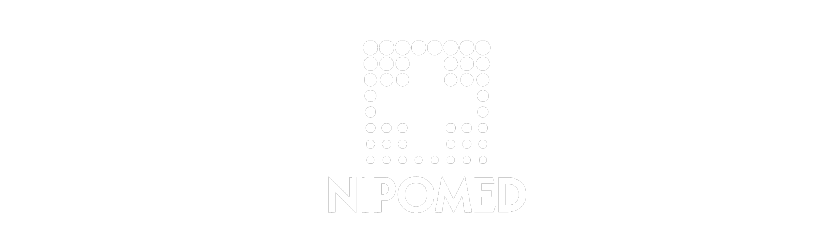 CI_NIPOMED