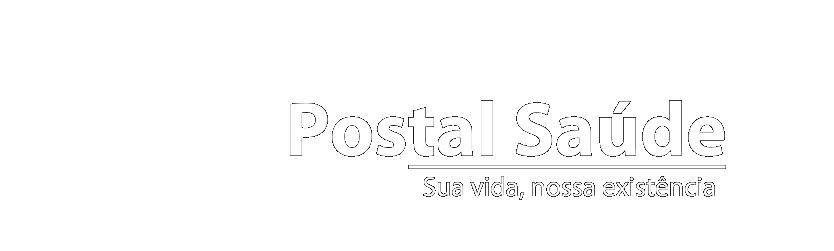 CI_POSTAL SAUDE