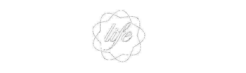 HBS_LIFE EMPRESARIAL
