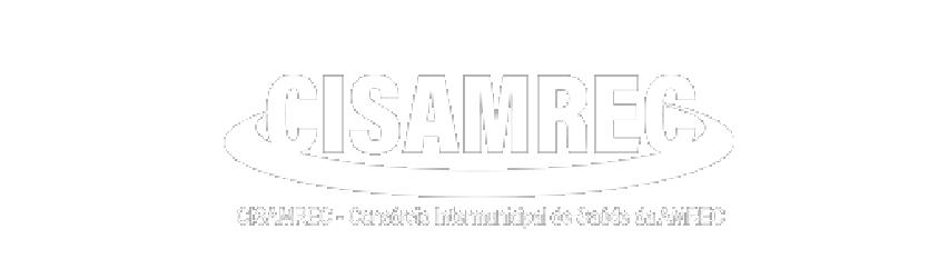 CI_CISAMREC