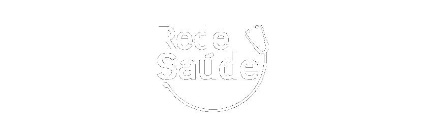 CI_REDE SAÚDE