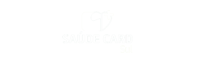 CI_SAUDE CARD