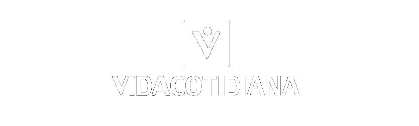 CI_VIDA COTIDIANA