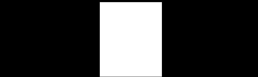 CI_AMO