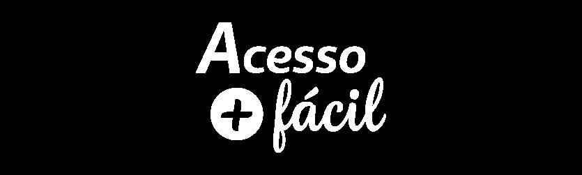 acesso-+-facil