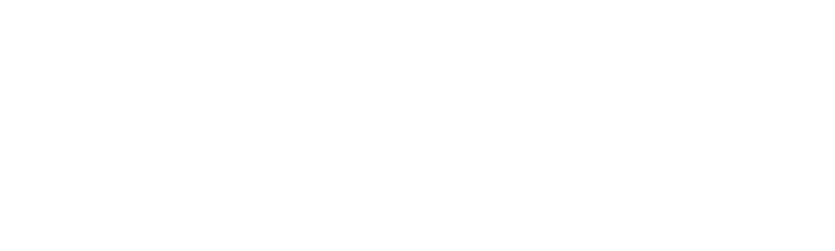 HBS_happymed