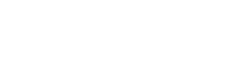 CI_FACILITY