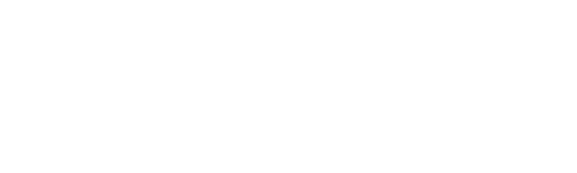CI_MEDCARE